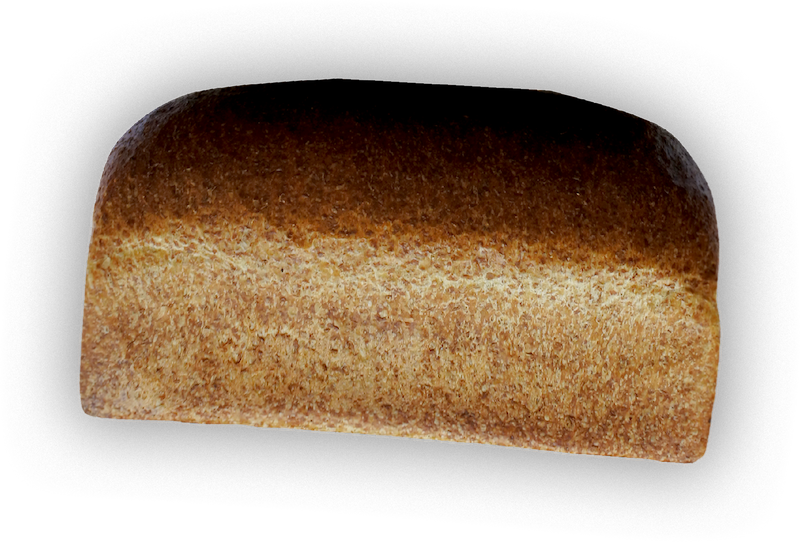 Kletersteeg brood 0.0 volkoren