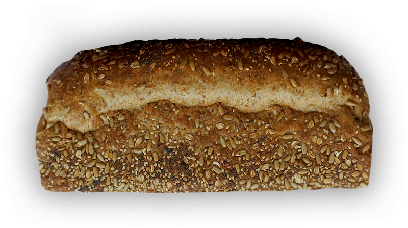 Kletersteeg brood 0.0 trippel
