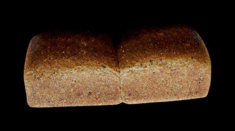 Kletersteeg brood 0.0 hooglander volkoren