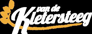 Logo_Kletersteeg_wit